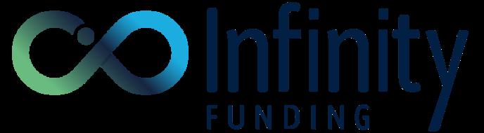 Infinity Funding